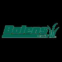 Bolens_logo