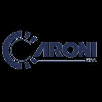 Caroni_logo