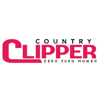 Country_Clipper_logo