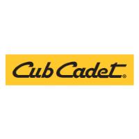 Cub_Cadet_logo