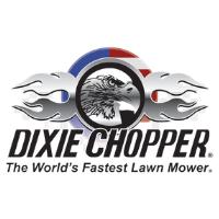 Dixie_Chopper_logo