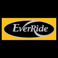 Everride_logo