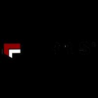 Ferris_logo