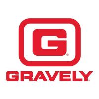 Gravely_logo