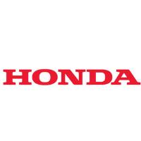 Honda_logo_1