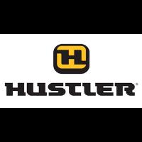 Hustler_logo