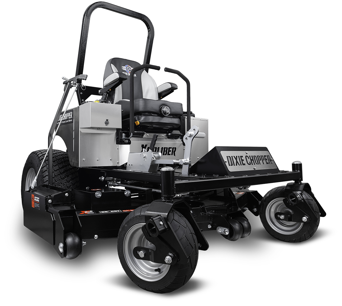 dc-industrial-classic-mower