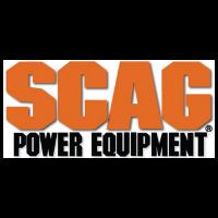 SCAG_logo_small