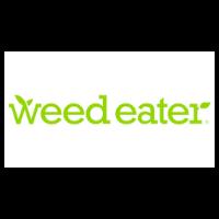 Weedeater_logo