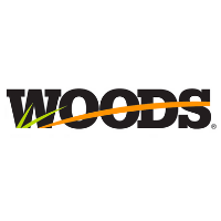 Woods_logo