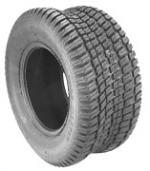 """""""lawn mower tires 20"""" Garden Product Reviews and Prices - Epinions.com"""